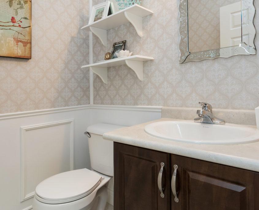 Luxury Home for Sale 19 Corvinelli Drive Brooklin25