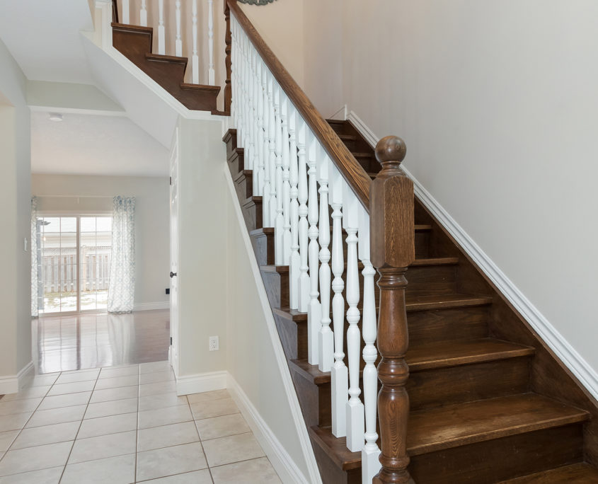 Luxury Home for Sale 19 Corvinelli Drive Brooklin23