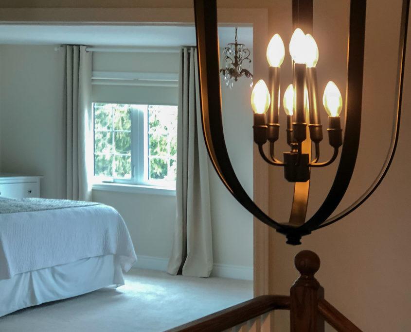 Luxury Home for Sale 19 Corvinelli Drive Brooklin24