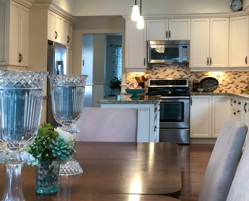 Luxury Home for Sale 19 Corvinelli Drive Brooklin14