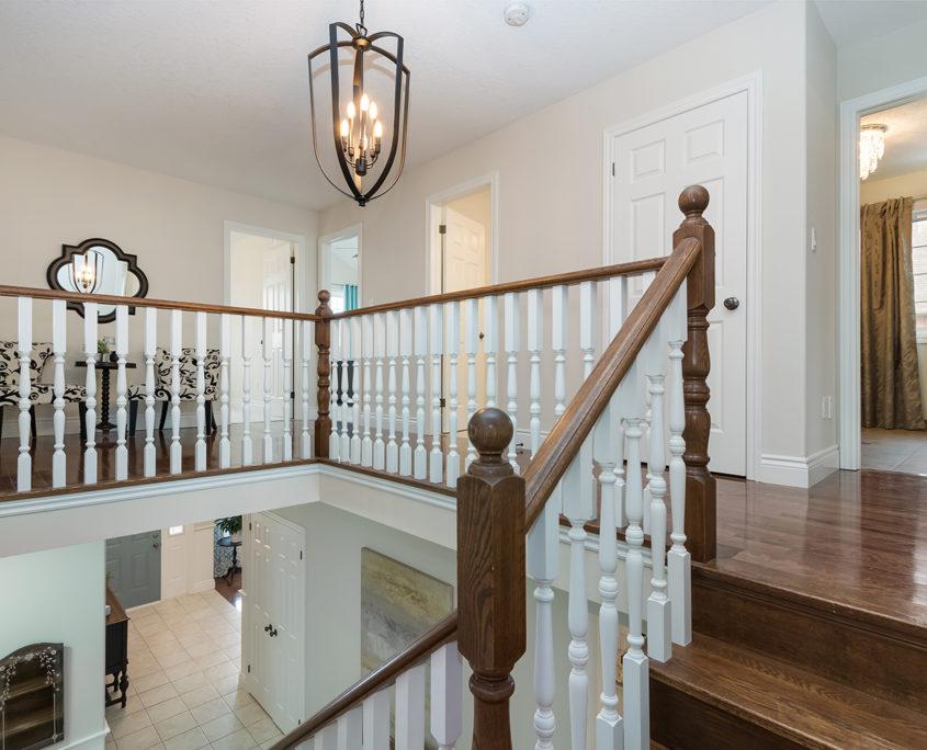 Luxury Home for Sale 19 Corvinelli Drive Brooklin22