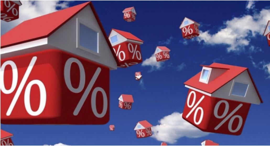 Real Estate Fees